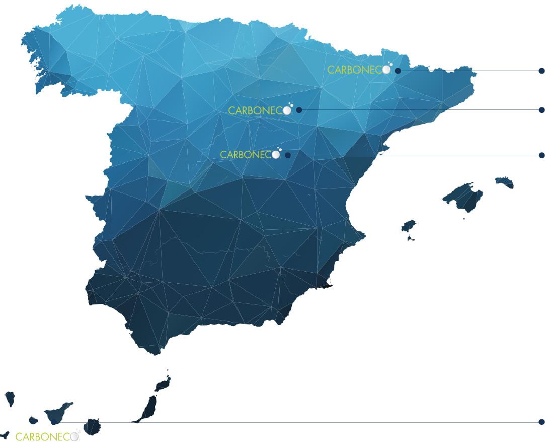 mapa-plantas-carboneco-espana
